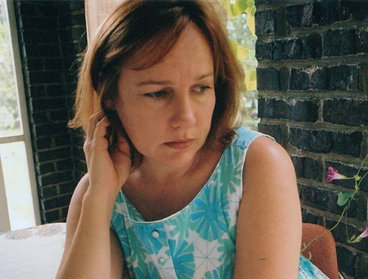 Iris DeMent @ Outpost in the Burbs at The Unitarian Universalist Congregation - Montclair, NJ