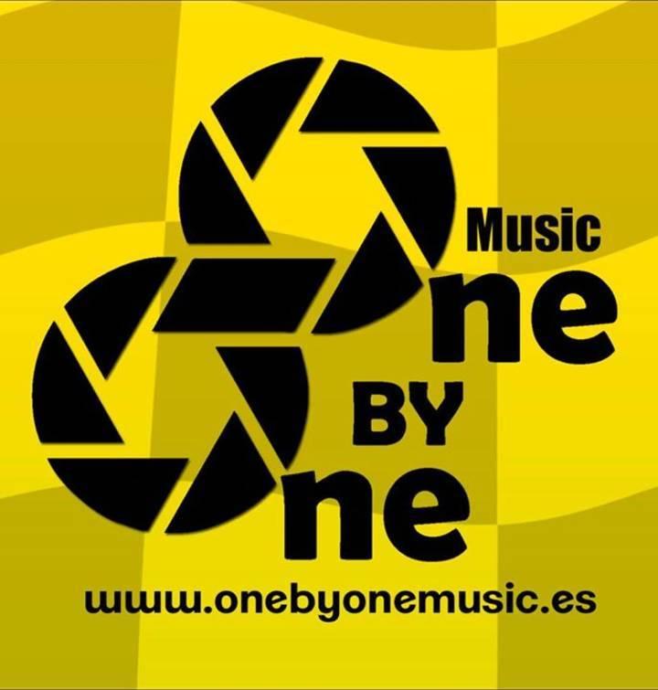 Onebyonemusic Record Tour Dates