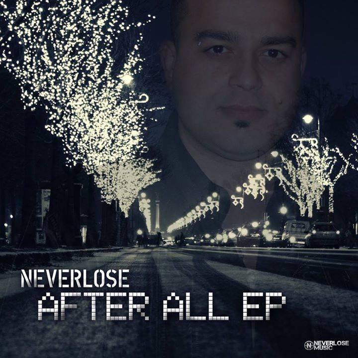 DJ Neverlose (Official) Tour Dates