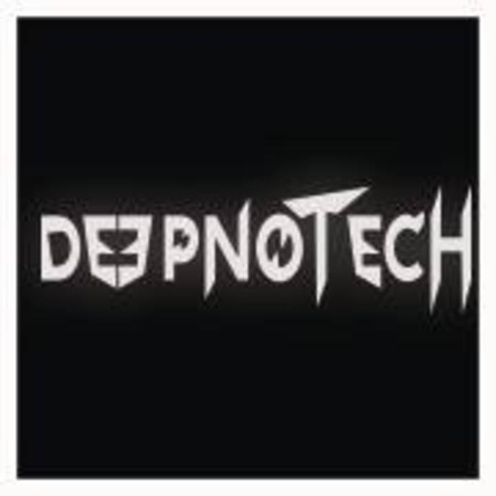 Deepnotech Tour Dates