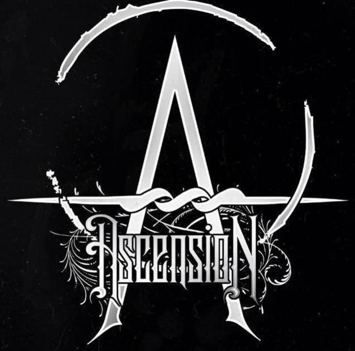 Ascension Tour Dates