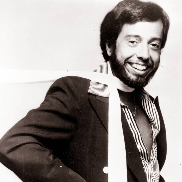 Sergio Mendes @ Walt Disney Concert Hall - Los Angeles, CA