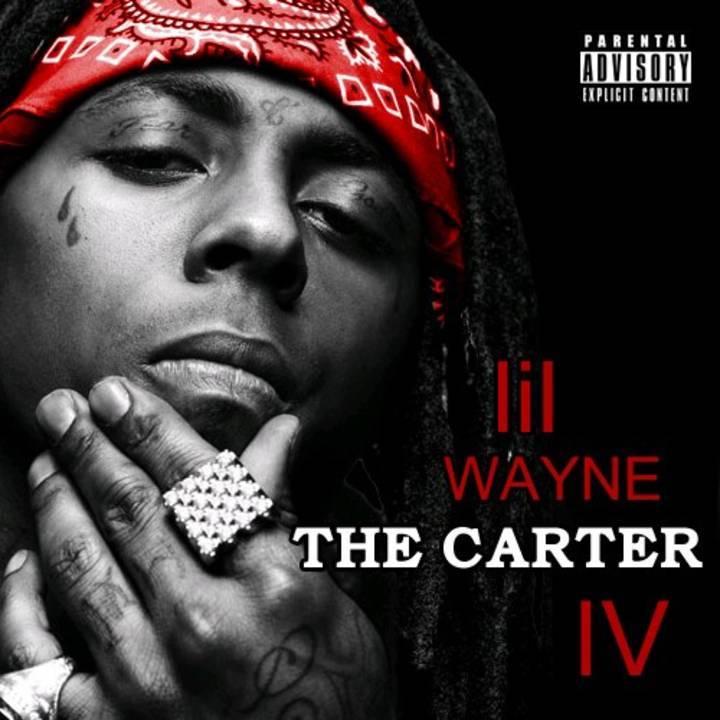 Fãs de Lil Wayne Tour Dates