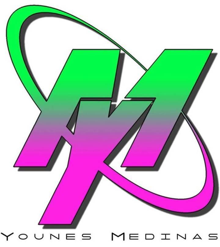 Dj Younes Medinas Tour Dates