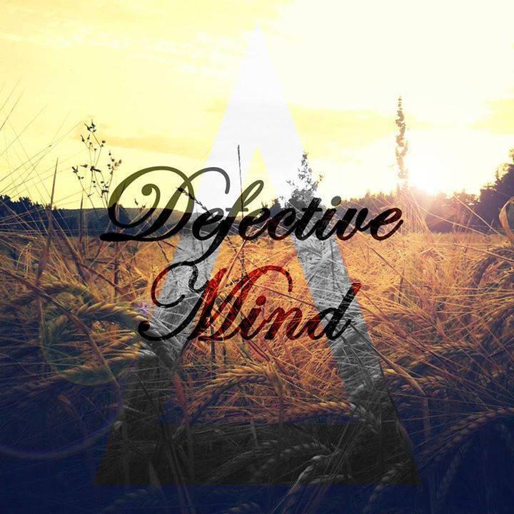 Defective Mind' Tour Dates