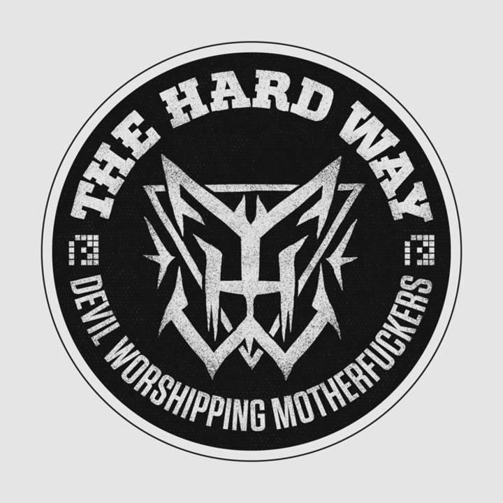 The Hard Way Tour Tour Dates