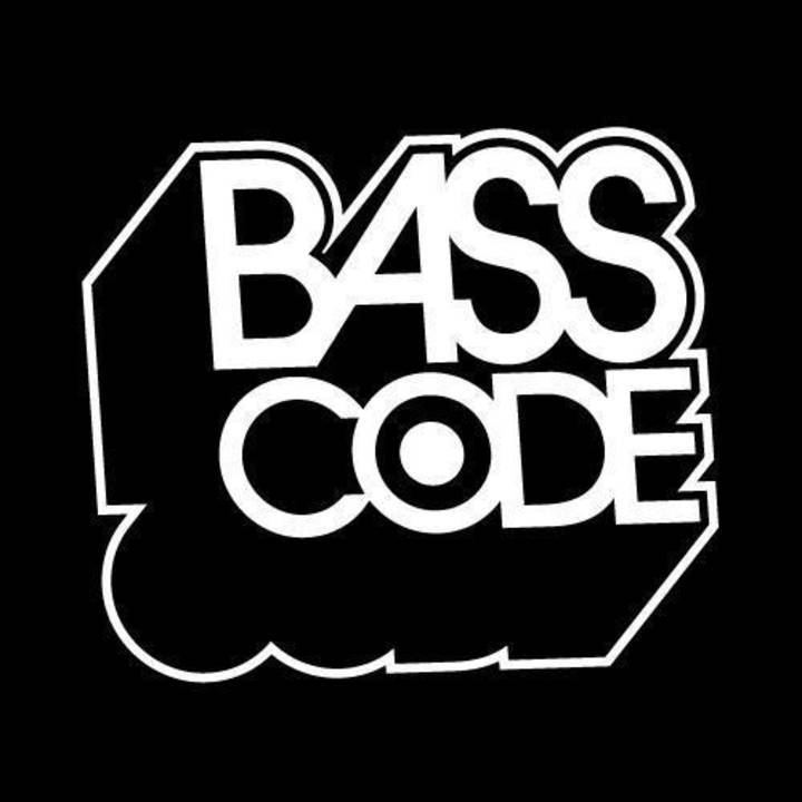 Bass.Code Tour Dates