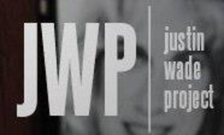 The Justin Wade Project (J.W.P.) Tour Dates