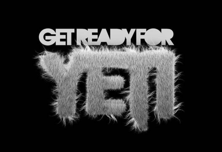 Get Ready For Yeti Tour Dates