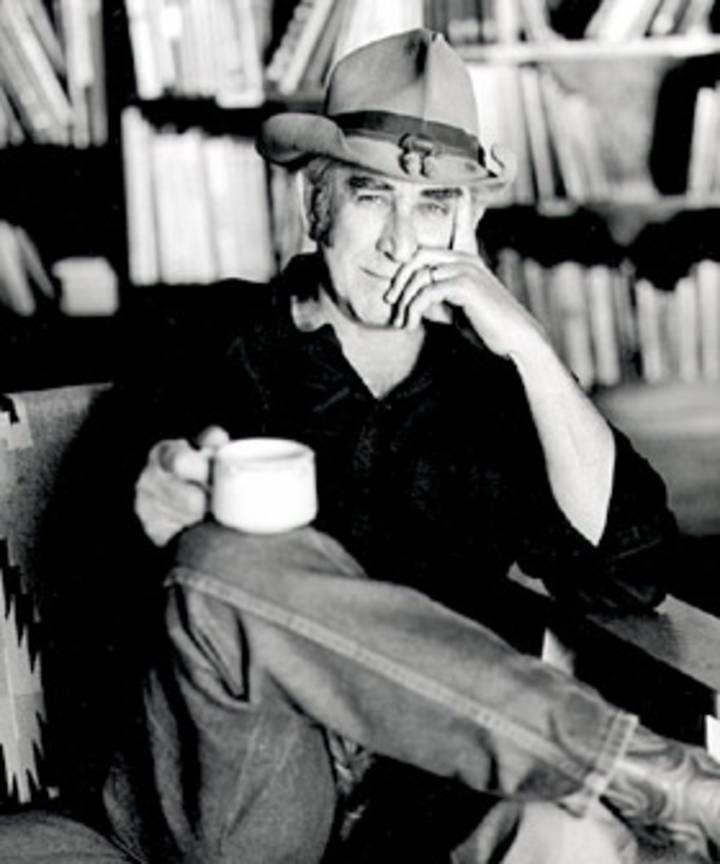 Don Williams @ W L JACK HOWARD THEATRE - Monroe, LA