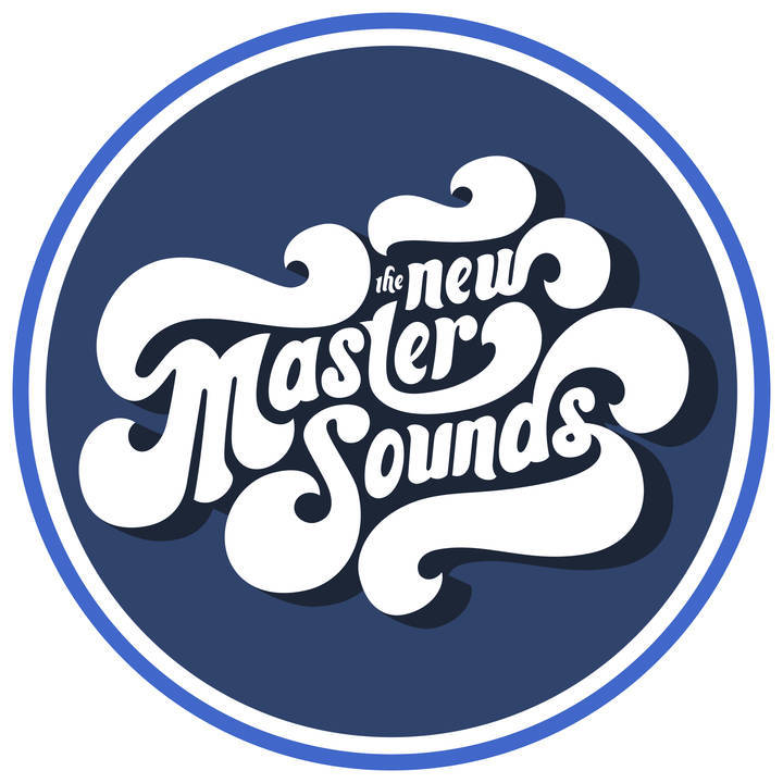 The New Mastersounds @ Higher Ground - South Burlington, VT