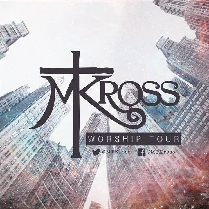 MTKross Tour Dates