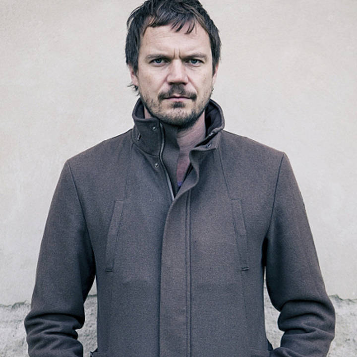 Peter Sommer @ Vega - Copenhagen, Denmark