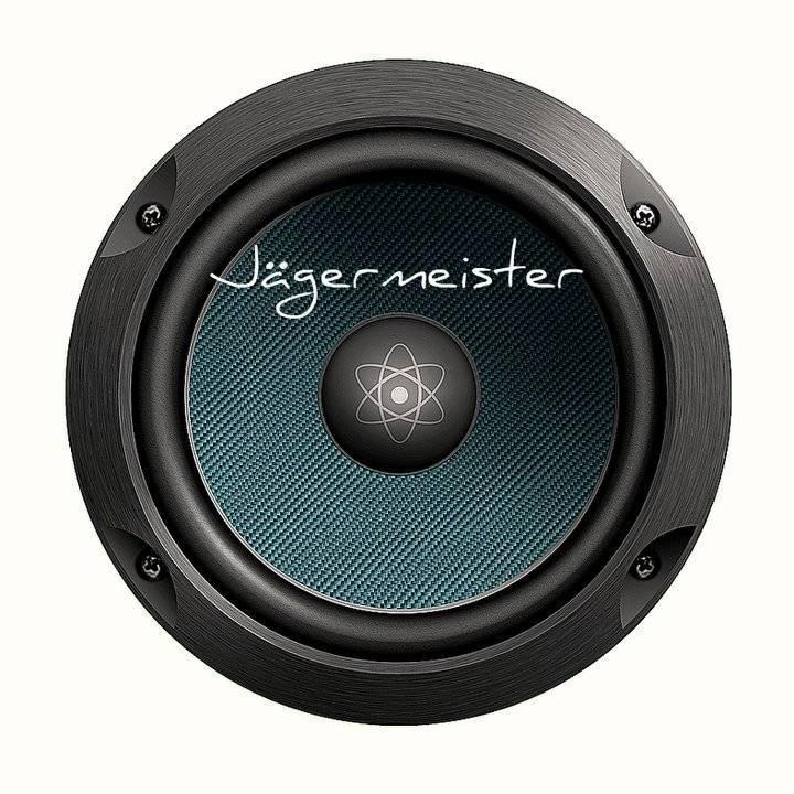 Jägermeister Tour Dates