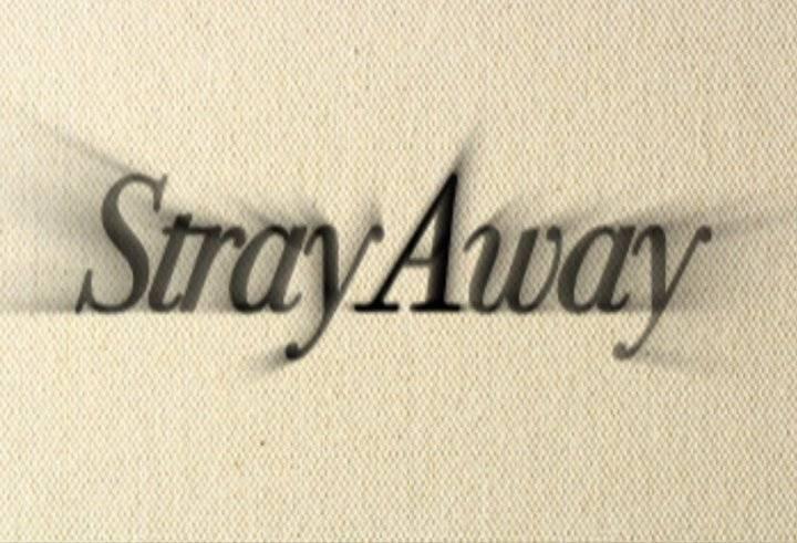 Strayaway Tour Dates