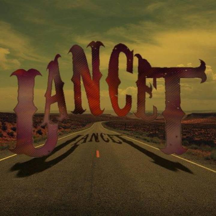 LANCET Tour Dates