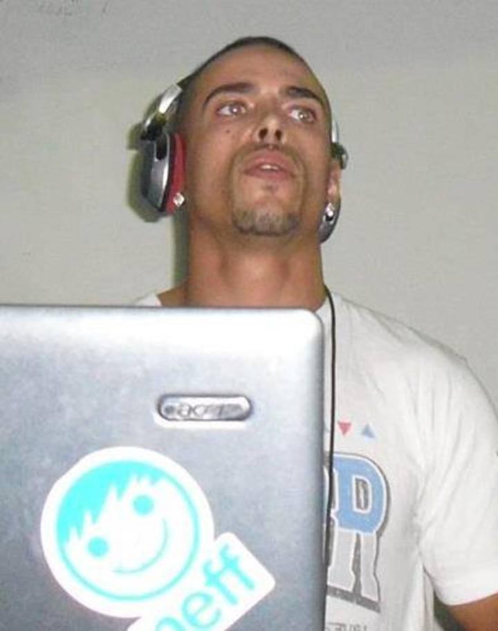 DJ Kaya Tour Dates