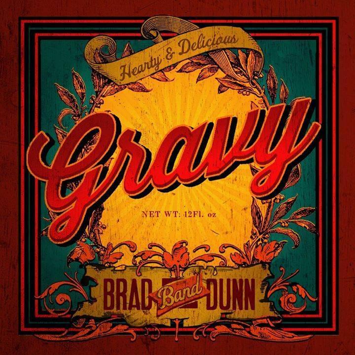 Brad Dunn and Ellis County Tour Dates