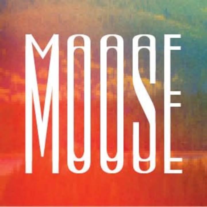 M00SE Tour Dates