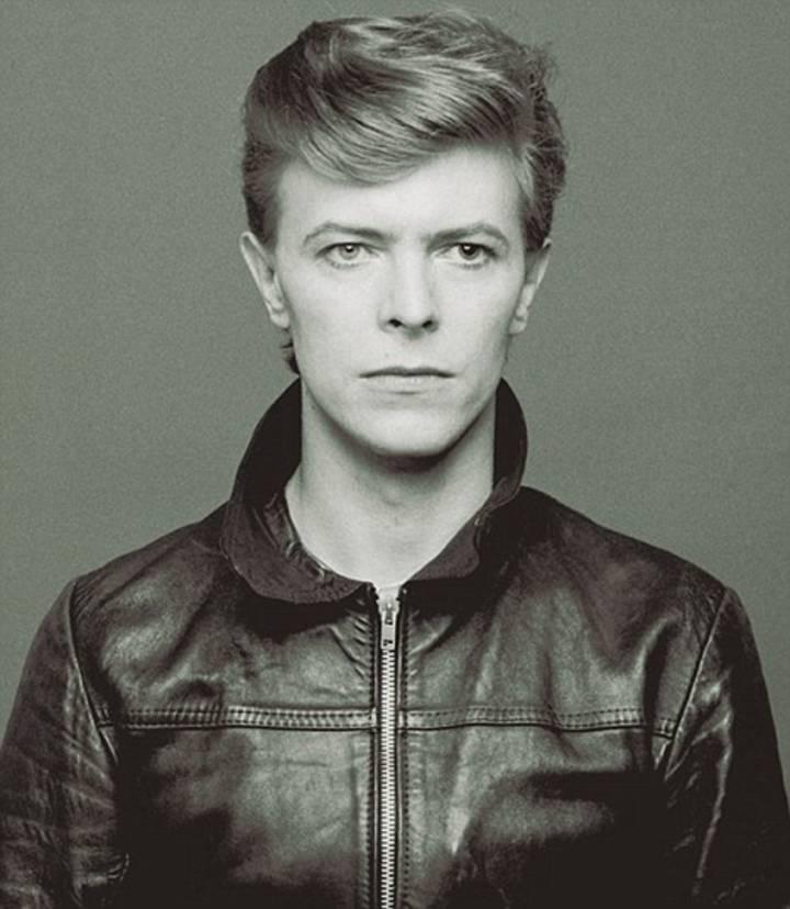 Pictures David Bowie David Bowie Tour Dates