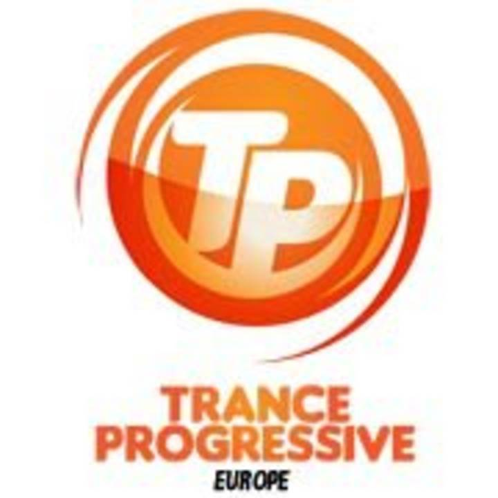 Trance & Progressive Europe Tour Dates