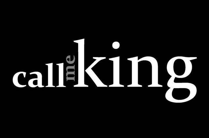 Call Me King Tour Dates