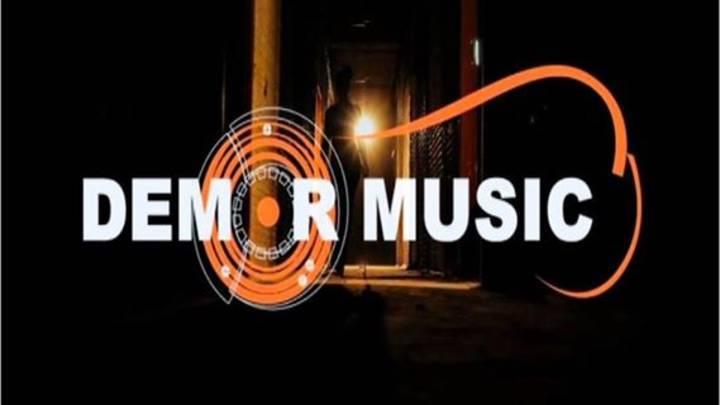 DEMOR MUSIC Tour Dates
