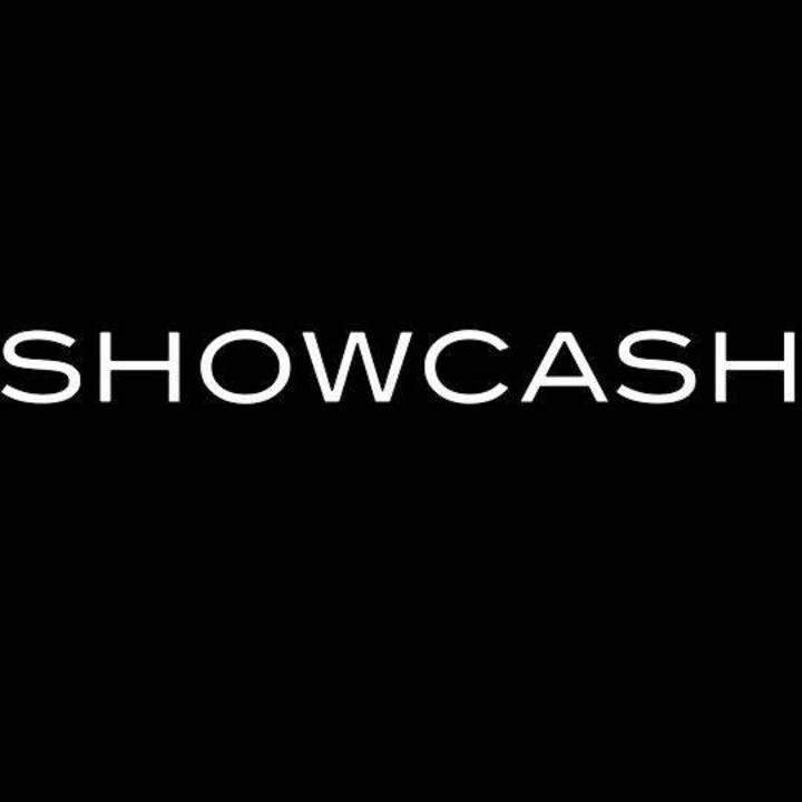 Showcash Tour Dates
