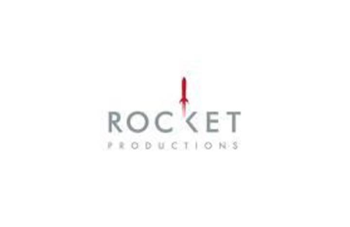 Rocket Productions Tour Dates