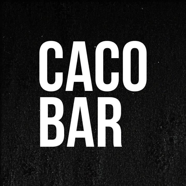 CaCo Tour Dates