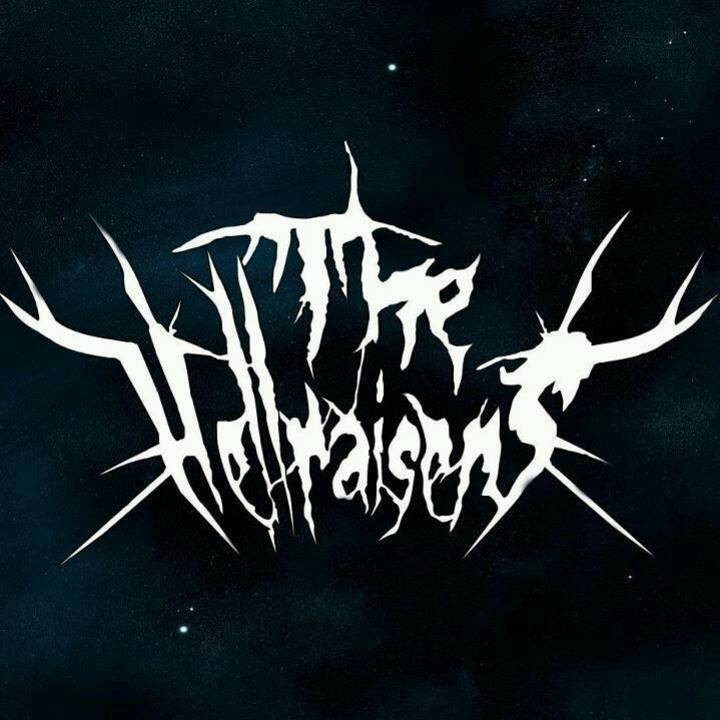 the Hellraisers Tour Dates