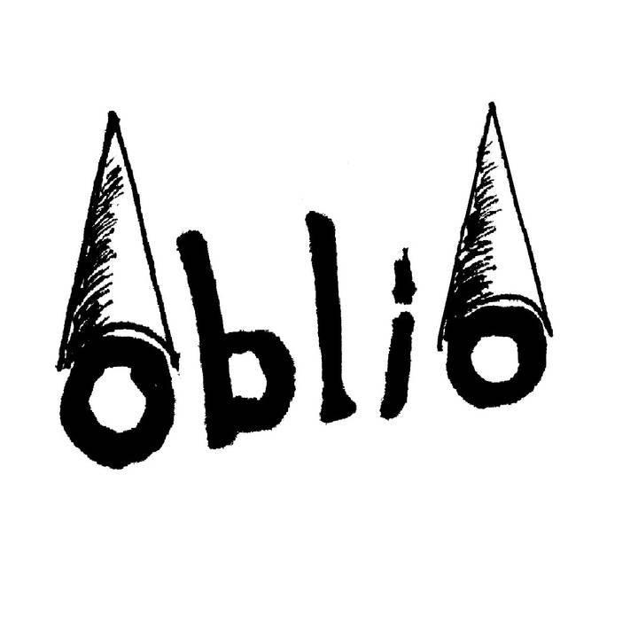 Oblio Tour Dates
