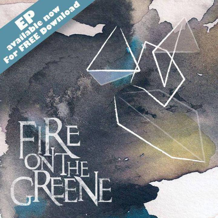 Fire On The Greene (official) Tour Dates