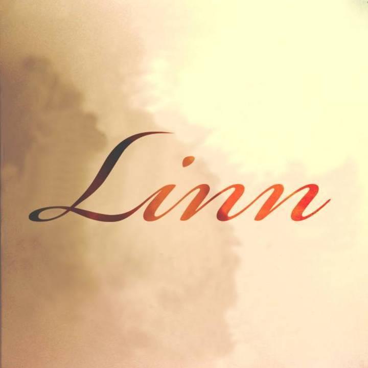 Linn Tour Dates