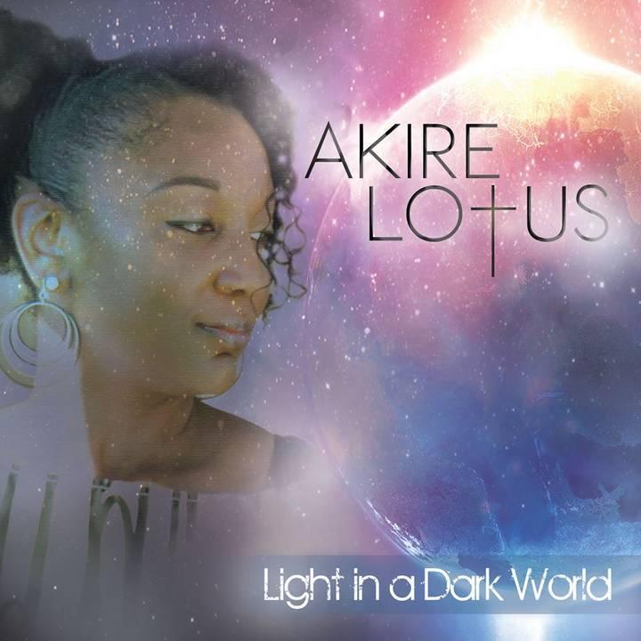Akire Lotus Tour Dates