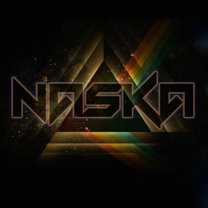 Naskà Tour Dates