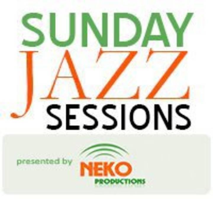 Neko-Productions @ Spaceland Ballroom - Hamden, CT