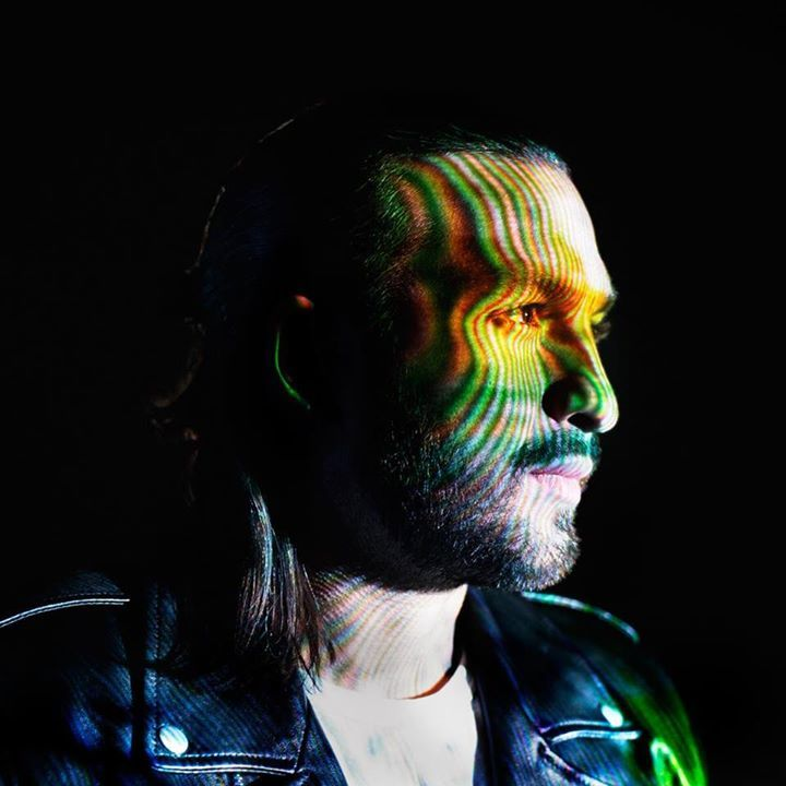 Steve Angello @ Oracle Arena - Oakland, CA