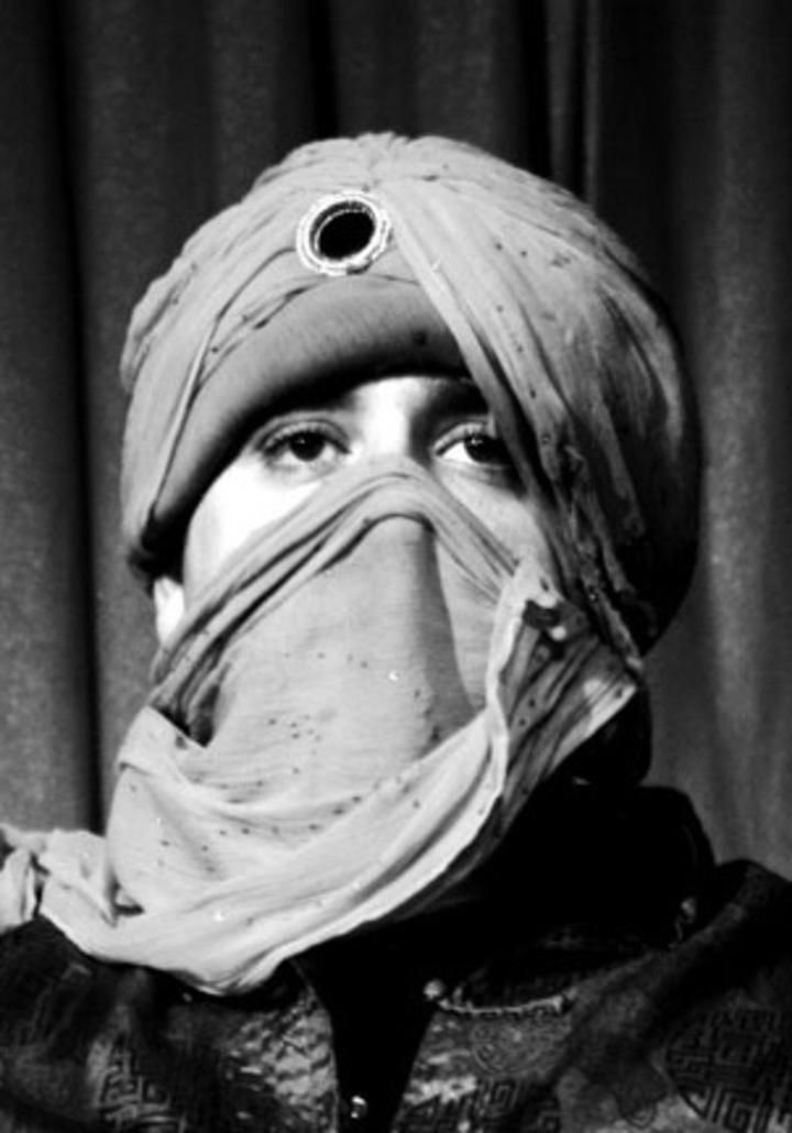 Mark Sultan @ War Room - Fairhaven, MA