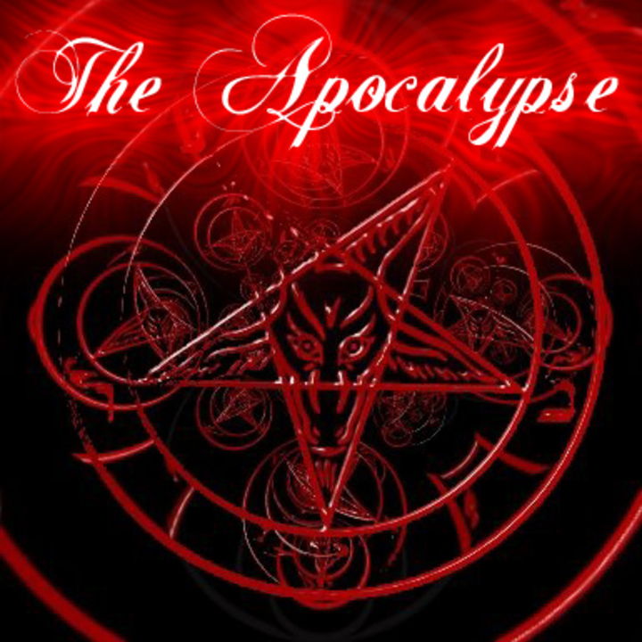 the Apocalypse Tour Dates