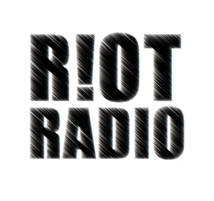 Riot Radio Tour Dates