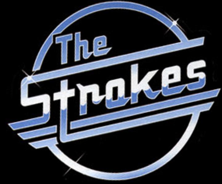 The Storkes Tour Dates