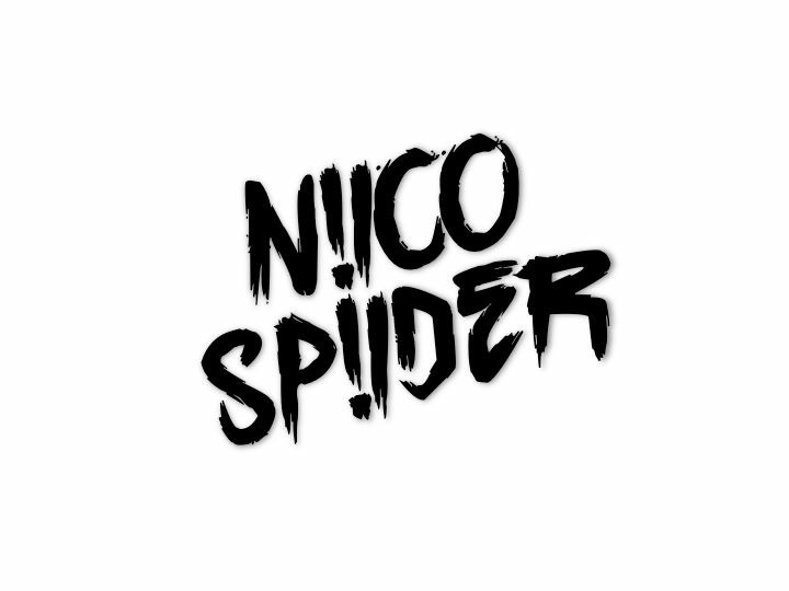 Dj Nico Spider Tour Dates