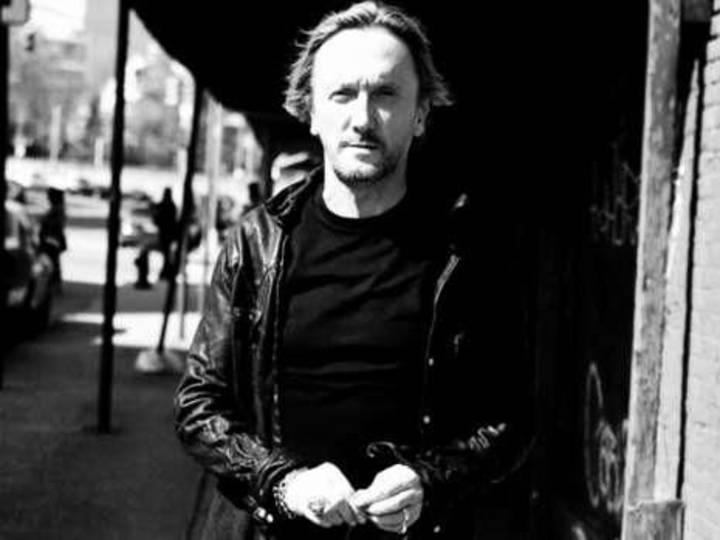 Marius Müller-Westernhagen Tour Dates