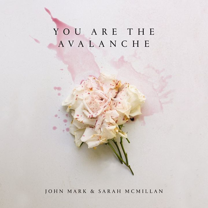 John Mark McMillan @ WorkPlay - Birmingham, AL