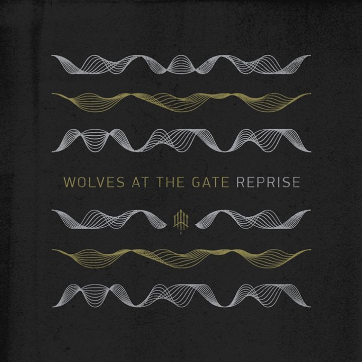 Wolves At The Gate @ Marquis Theatre - Denver, CO