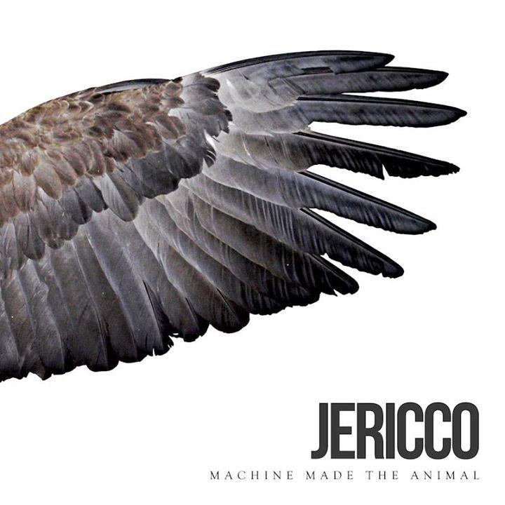 Jericco @ The Bald Faced Stag - Sydney, Australia