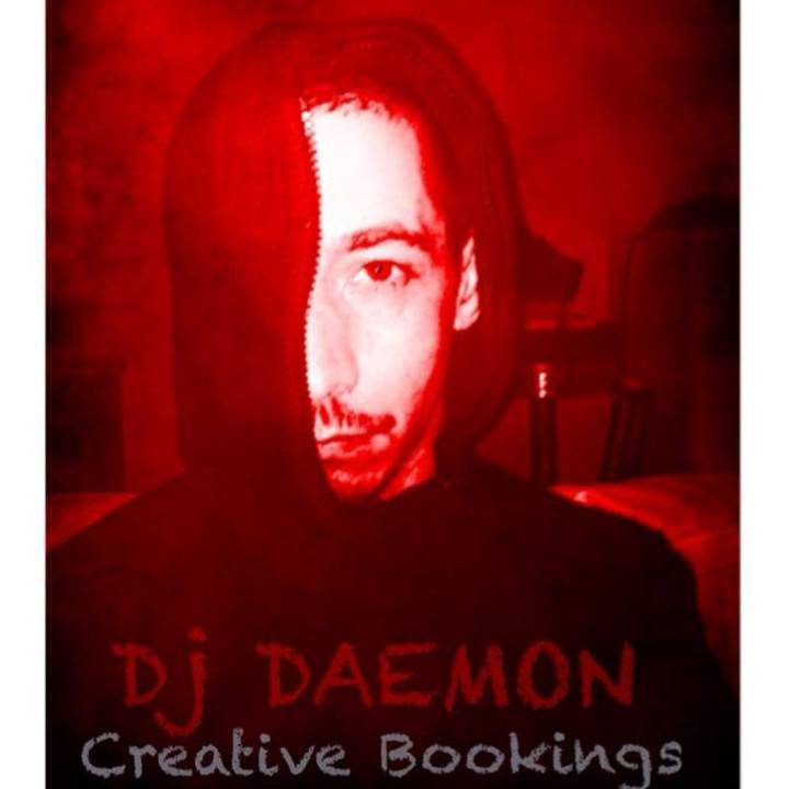 Dj Daemon Fan Page Tour Dates