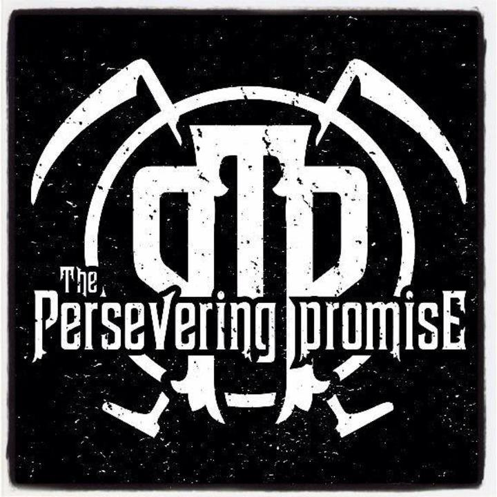 The Persevering Promise @ The Hop - Spokane, WA