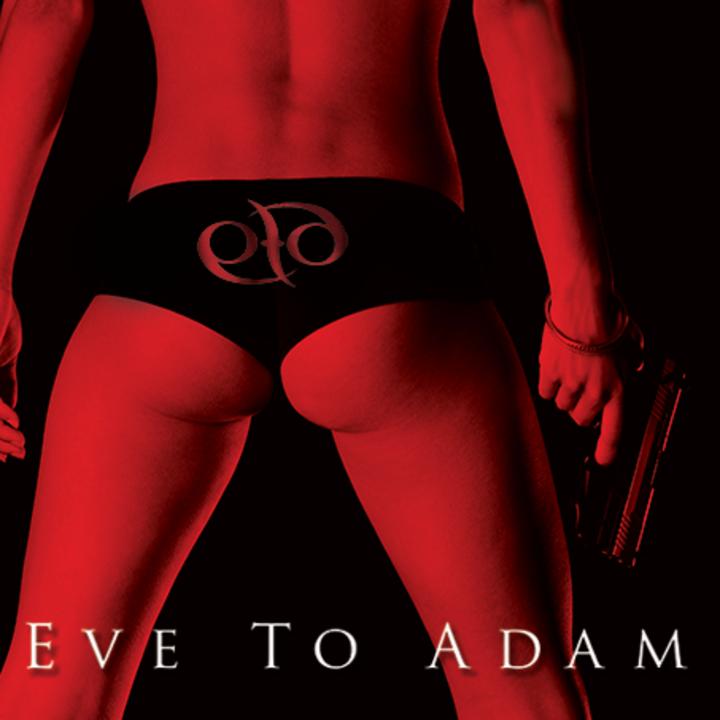 Eve to Adam @ Pop's Nightclub and Concert Venue - Sauget, IL